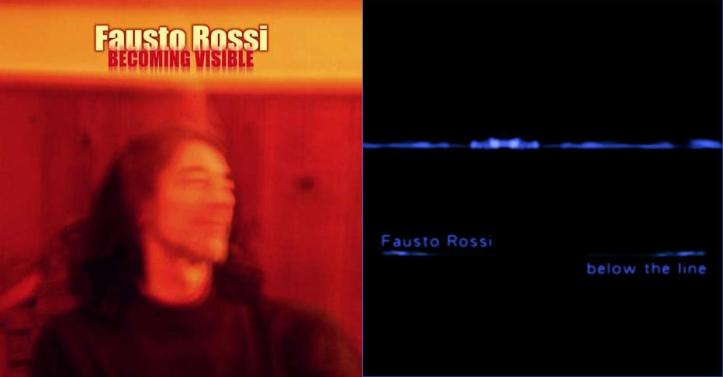 Fausto Rossi 1