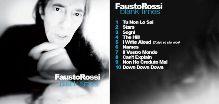 Fausto Rossi 2