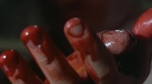 """L'ultima donna"" di Marco Ferreri (1976)."