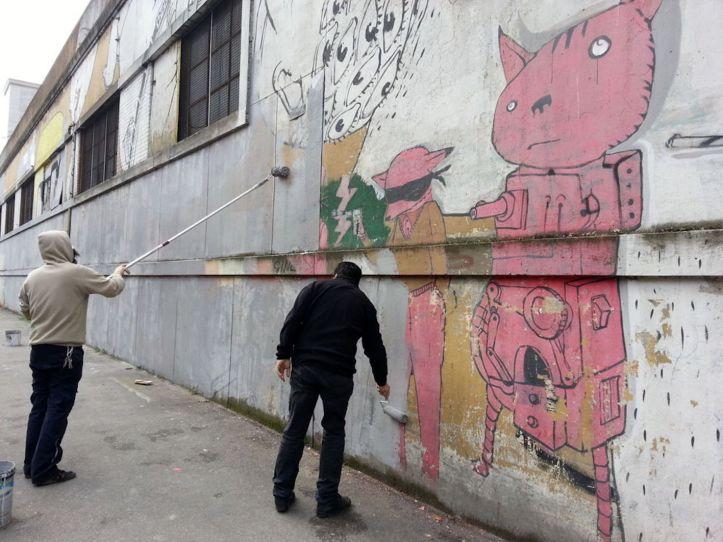 street art 11 - blu 2.jpg