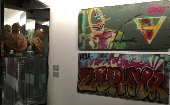 street art 2 - futura 2000 e zephyr.jpg