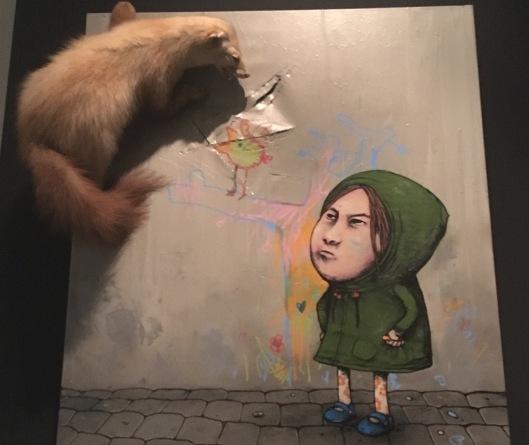 street art 6 - dran.jpg
