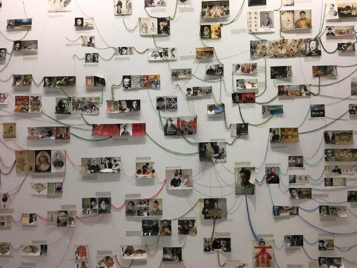 Cina Biennale Arte