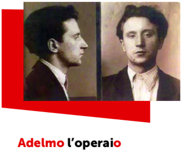 Adelmo e gli altri 5