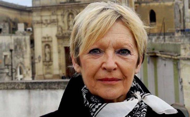 Angela Felice 1