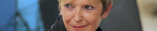 Teatro: morta a Udine Angela Felice