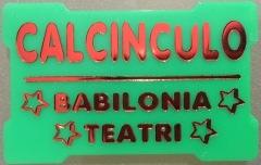 babilonia teatri - calcinculo 6